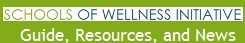 School of Wellness- Guide, Resources and News